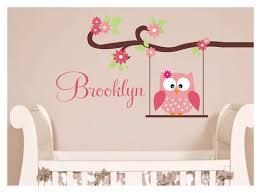 Owl Room Decor Bedroom Owl Bedroom Decor Room Kynli Pinterest Cool