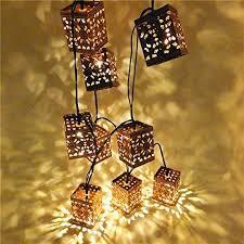 outdoor lighting no electricity 40099 astonbkk