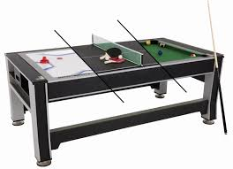 triumph sports pool table 3 in 1 dining pool table fresh triumph sports 3 in 1 84 multigame