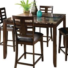 dining table superb dining room table sets small dining table and
