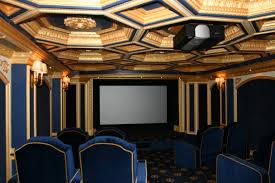 Home Theater Hvac Design Home Theater Surround Sound Media Room