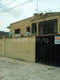 2 bedroom flat apartment for rent toyin street ikeja lagos pid