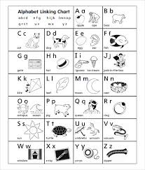 printable alphabet grid 29 images of abc chart template infovia net