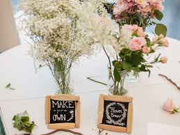 unique bridal shower ideas and creative bridal shower ideas