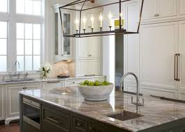 kitchen faucets atlanta 106 best kitchen designs images on kitchen designs