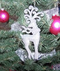 karinne claire christmas decorating at karinne u0027s grave