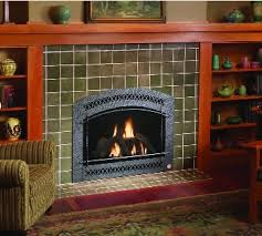 Fireplace Inserts Seattle by The Changing Face Of The Gas Fireplace Top Trends For 2013