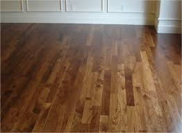 Laminate Flooring In India The Red Floor India Flooring And Wooden Flooring Manufacturer In
