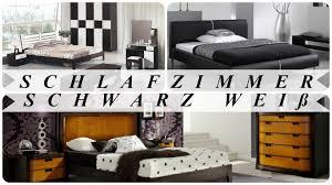 Schlafzimmer Schwarzes Bett Welche Wandfarbe Funvit Com Massivholz Arbeitsplatte Küche