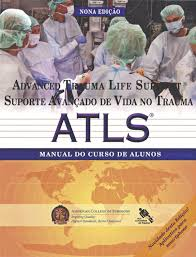 atls 9ed by anderson zacarias issuu