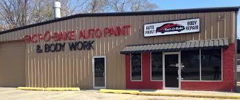 lexus collision repair san antonio auto body shop collision repair tune up tire repair fact o