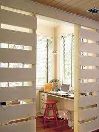 the 25 best diy room divider ideas on pinterest curtain room