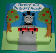 145 best boy cakes images on pinterest thomas cakes boy cakes
