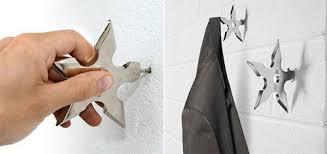 designer coat hooks 18 stylish hook and hanger designs design swan