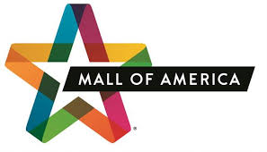 mall of america explore minnesota
