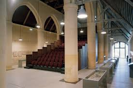 le bureau caen séminaire et congrès caen location salle de réunion caen