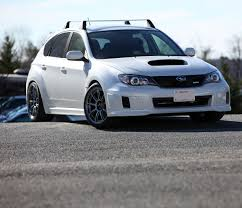 old subaru impreza hatchback guide to fitting wheels and tires to the 2011 2014 wrx nasioc