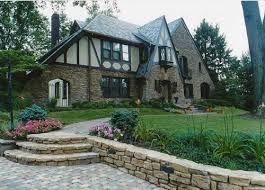 tudor style homes decorating tudor style homes home decor dream home decorating in the