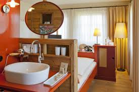 familienhotel allgã u design allgäu deluxe zimmer im 4 sterne wellness hotel oberstdorf im allgäu