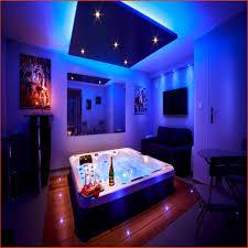 h el avec spa dans la chambre chambre avec spa privatif concernant revigore cincinnatibtc