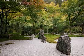 Japanese Rock Gardens Pictures by Japanese Rock Garden Wallpaper