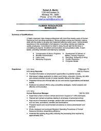 sample resume mechanical engineer former police officer sample resume quantitative analyst cover letter former police officer sample resume highway design engineer cover brilliant ideas of army mechanical engineer sample