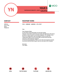 resumes and cover letters office com