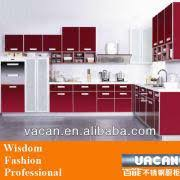 High Gloss Lacquer Kitchen Cabinets High Gloss Lacquer Finish Italian Kitchen Cabinet Parts Global