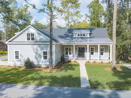 bill clark homes design center wilmington nc our builders river bluffs living