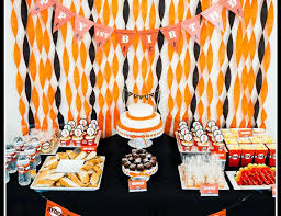 baseball party supplies sf giants theme party birthday baseball birthday party catch