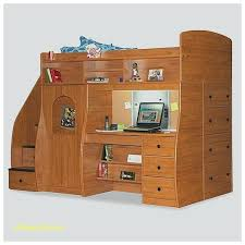 Space Loft Bed With Desk Loft Bed With Desk And Dresser Bunk Beds With Desk And Dresser