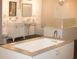 Ferguson Bathroom Fixtures Ferguson Showroom Hilliard Oh Supplying Kitchen And Bath