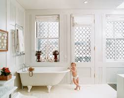 Best Bathroom Design 31 Best Bathtubs In Vogue Vogue