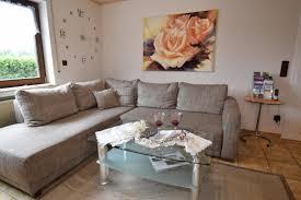 Esszimmer Couch Wohn Esszimmer Ferienwohnung Maué