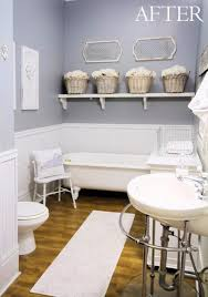 small bathroom furniture ideas bathroom interior decoration ideas furniture splendid decoration