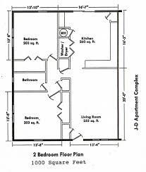 simple floor plans free simple floor plans compound predicate sentence