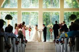 Venues In Houston Wedding Venues In Houston Is Right Place For People To Make Their