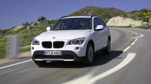 car bmw x1 bmw x1 wallpaper bmw cars wallpapers in jpg format for free