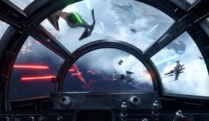 the 10 best virtual reality games you can play right now men u0027s
