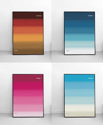 Winter Color Schemes by Index Of Wp Content Uploads 2016 01