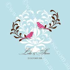 bird wedding invitations bird wedding invitations the wedding specialiststhe wedding