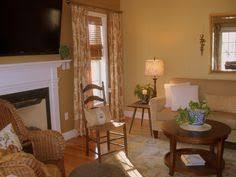 valspar homestead resort parlor sage for the bedroom pat