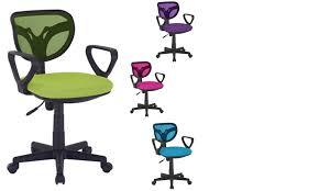 chaise bureau enfant but de bureau fille but chaise de bureau ado fille nedodelok