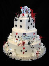 wedding cake las vegas las vegas themed wedding cakes freed s bakery freed s bakery