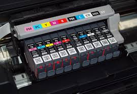 canon pixma pro 10 a3 professional printer review