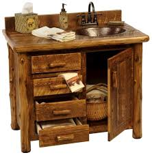 bathroom vanity top ideas wonderful sink diy vanity rustic bathroom ideas or wine barrel diy