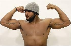 Tattoos On Biceps For - barkam on biceps biceps designs
