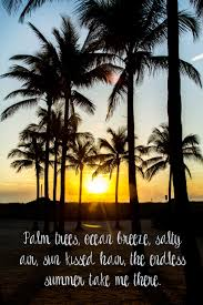 117 of the best beach quotes u0026 images