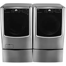 Best Time To Buy Kitchen Appliances by Appliance Packages Kitchen Appliances Packages Jcpenney