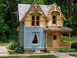 Cute Small House Plans Top Tiny Houses Floor Plans Cottage House Plans